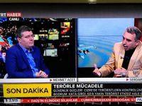 TRT 'Cizre'de 60 PKK'lı öldürüldü' haberini yayından kaldırdı