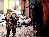 Cizre'de kaç kişi öldürüldü?