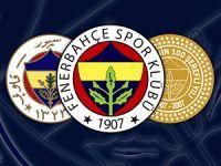 Fenerbahçe'den Diyarbakır'a teşekkür