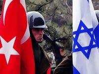 Türkiye vetoyu kaldırdı, İsrail NATO'da temsilcilik açacak