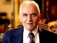Eski Dışişleri Bakanı: Azez'i alalım derken Hatay'ı kaybetmeyelim