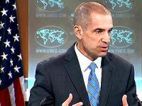ABD: Suriye'de Özerk bölgeyi tanımayacağız