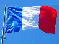Fransa'dan BMGK'ye Afrin çağrısı