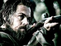 BAFTA ödüllerine 'The Revenant' damga vurdu