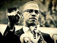 Malcolm X, 52 yıl önce bugün katledildi