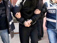Gözaltına alınan öğretmenlerden 7'si tutuklandı