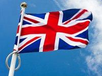 İngiltere: Suriye'ye saldırılırsa destekleriz