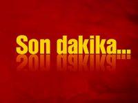 Başbakan Yıldırım: TSK havadan Afrin harekatına başladı