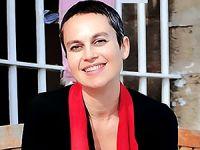Esra Mungan: Kürt meselesi değil Türk meselesi!