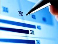 Türkiye ekonomisi, 2015'te yüzde 4 büyüdü