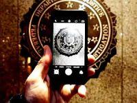 FBI bir iPhone şifresi daha kırdı