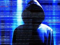 Alman uzman: Hacker saldırısı kedi-fare oyununa döndü