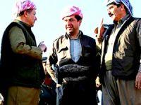 Türkmenlerin Barzani'den operasyon talebi