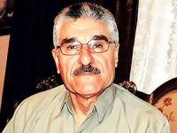 YNK'li Mistefa Çavreş: Irak ile vedalaşmanın zamanı geldi