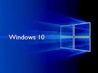 Windows 10'un güncelleme tarihi belli oldu