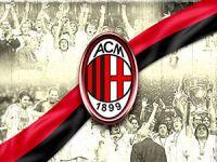'AC Milan Çin'e satıldı'