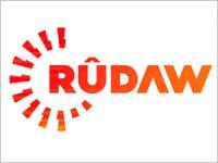 Rudaw 'yalan haber'den dolayı HDP'den özür diledi