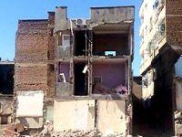 Af Örgütü Direktörü: Sur'da gördüklerimiz korkunç