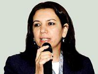 HDP'li Selma Irmak: Meclis'i terk edersek çok sayıda insan ölür