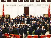 85 İmzalı Mektupla CHP'li Vekillere AYM Çağrısı