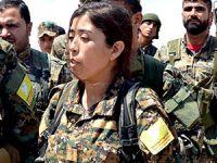 QSD komutanı: Rakka'yı kurtarana kadar ilerleyişimiz sürecek