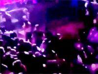 New York'ta konser salonunda silahlı saldırı