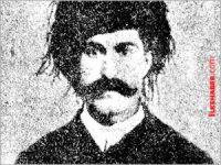 Bediüzzaman'ın 'beş yüz senelik uyku' hitabı Kürtleredir
