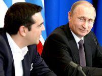 Putin: Kürd devleti meselesi bizim işimiz değil