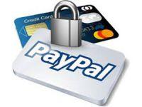 PayPal Türkiye'ye dönüyor