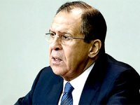 Lavrov: Hewler ile Bağdat arasında arabuluculuk yapmaya hazırız