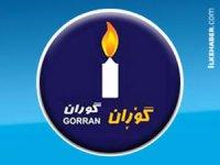 Goran Irak Parlamentosu'nu boykot kararı aldı