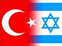 Türkiye İsrail'e dava açıyor