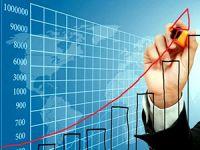 Türkiye ekonomisinin büyüme rakamları