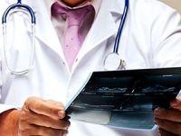 12 Radyoloji teknisyeni neden kanser oldu?