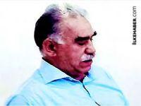 İmralı'da Öcalan'la yapılan görüşmenin detayları