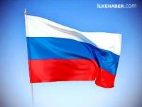 Rusya: Bölge ülkelerinin toprak bütünlüğünden yanayız