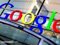 Google'dan 'sanal gezi'