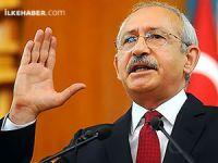 Kılıçdaroğlu: Siyasi cinayetler olabilir