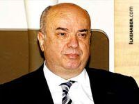 Fehmi Koru: AKP'nin, cemaatçilerin yerini dolduracak kadrosu yok