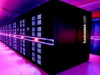 Dünyanın en hızlı süper bilgisayarı Çin'de