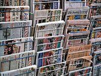 ABD Basınından Özetler (23.10.2009)