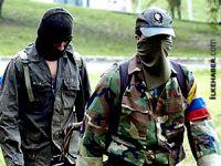 Kolombiya'da FARC siyasete giriyor