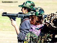 SDG: İkinci saldırı Rakka'yı erteler