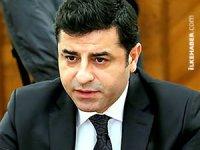Selahattin Demirtaş'ın duruşma yeri değiştirildi