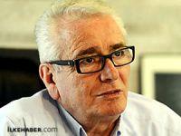 Eski Belediye Başkanı Sefa Sirmen tutuklandı