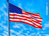 ABD Büyükelçiliği'nden Kerkük açıklaması