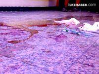 Rûdaw'ın merkezine bombalı saldırı