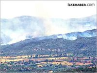 Lice'de yasak ve operasyon: 2 asker hayatını kaybetti