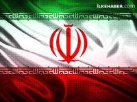 İran: ABD çizgiyi aştı, misilleme yapacağız