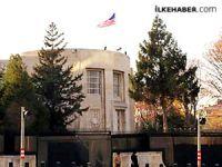 ABD Büyükelçiliği: Öcalan saygı görmeye değer bir şahsiyet değil